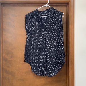Antilia Femme blouse
